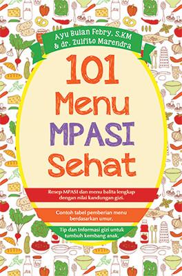 101-menu-mpasi-sehat-400