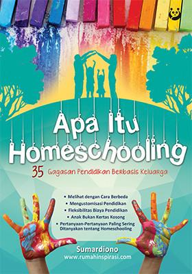 Apa-Itu-Homeschooling-400