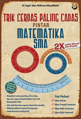 Trik-Cerdas-Paling-Cadas-Pintar-Matematika-SMA400
