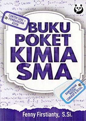 buku-paket-kimia-sma-400