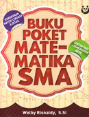 Buku Poket Matematika SMA