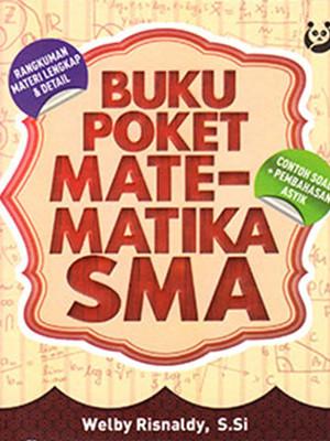 buku-poket-matematika-sma-400
