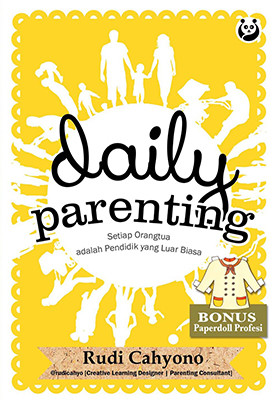 daily-parenting-400