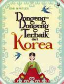 Dongeng-dongeng Terbaik dari Korea