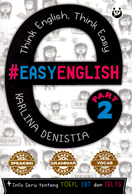 easyenglish-part-2