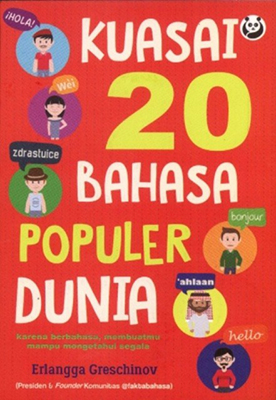 kuasai-20-bahasa-populer-dunia