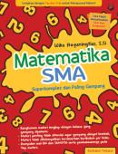 Matematika SMA Superkomplet dan Paling Gampang