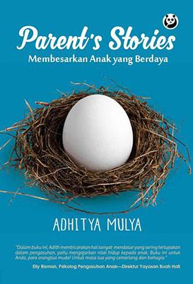 parents-stories