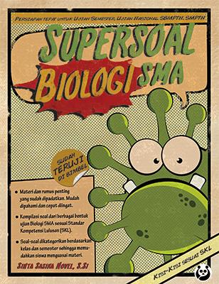 supersoal-biologi-sma-400