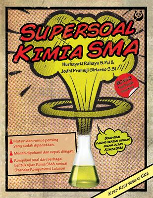 supersoal-kimia-sma