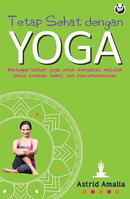 tetap-sehat-dengan-yoga-400