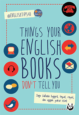 things-your-english-books-400